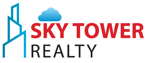 Sky Tower Realty